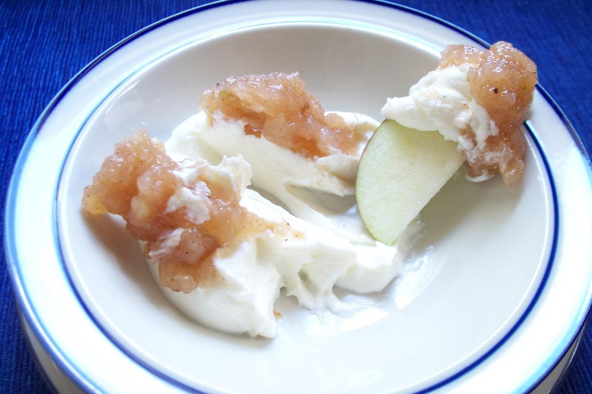 applesauce-yogurt-3