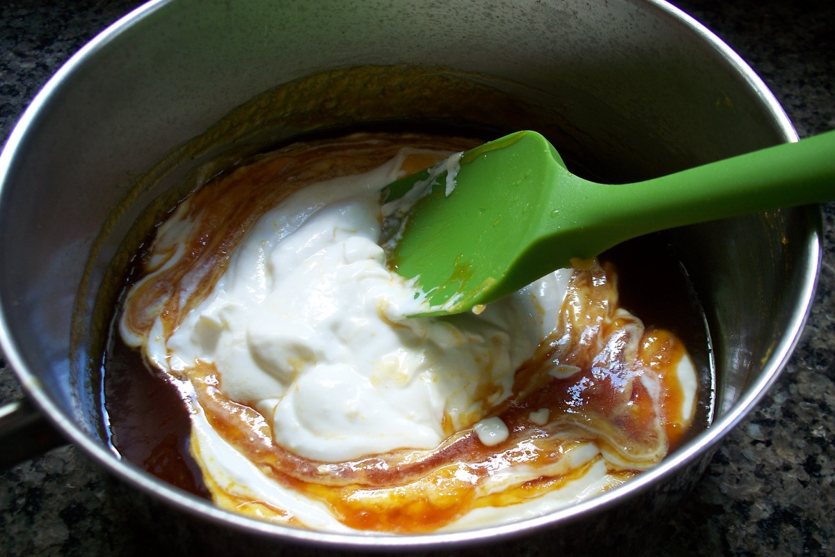 caramel-and-yogurt